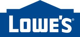 Wallo Round access panels @ Lowes