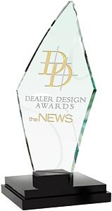 DDA-Award-159x300